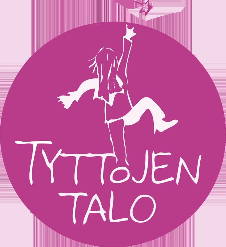 Espoon Tyttöjen Talo